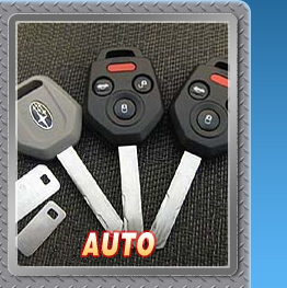 Cypress TX Locksmith   Texas automotive services
